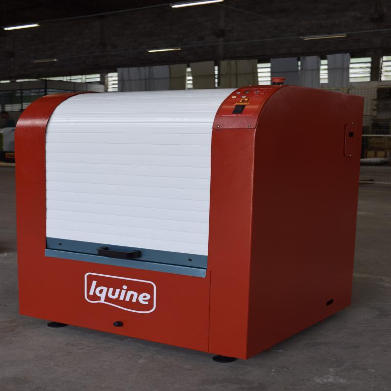 Misturador de tinta preço