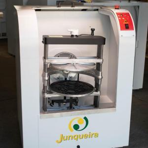 Misturador de tinta giroscópico
